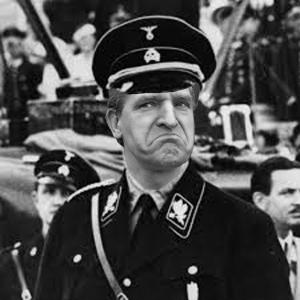 Buma-Gestapo