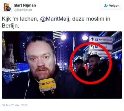 bartnijman-71
