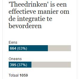 theedrinken-01